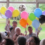 v213 ballons gplan