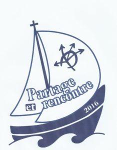 logo-pr-bateau-bleu-001